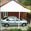 Carports, Canopies & Door Canopies