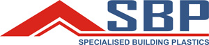 Specialised Building Plastics Ltd